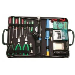 Professional Electronics Tool Kit