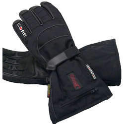 Women's Heated Gloves