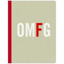 OMFG Journal