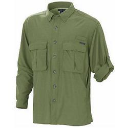 Men's Air Strip Lite Long Sleeve Shirt