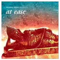 At Ease CD