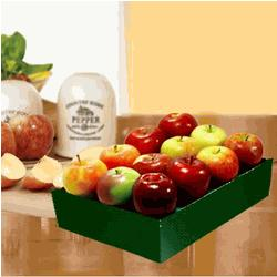 Apple a Day Variety Gift Box