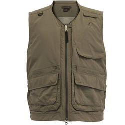 Men's Field Guide Vest