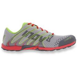 Men's F-Lite 192 Cross-Training Shoes