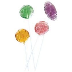 40 Sportsball Twinkle Lollipops
