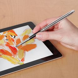 Tablet Paintbrush Stylus