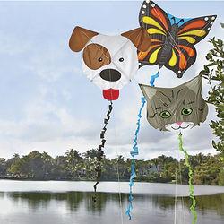 Animal Design Kite