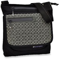 Women's Jag LE Cross-Body Bag