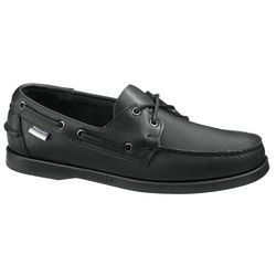 Men's Docksides Boat Shoes