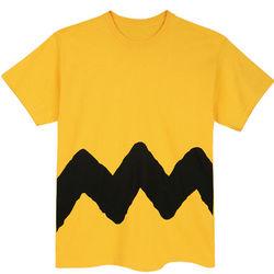 Charlie Brown Tee
