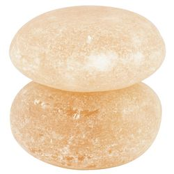 Himalayan Crystal Salt Mineral Rich Massage Stones