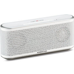 Clarity HD Micro Bluetooth Speaker