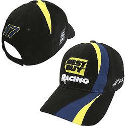 NASCAR Matt Kenseth Shift Cap