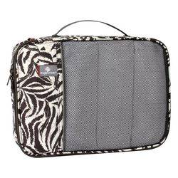 Pack-It Cube Travel Organizer