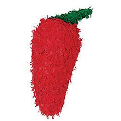 Chili Pepper Pinata