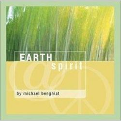 Earth Spirit CD Collection