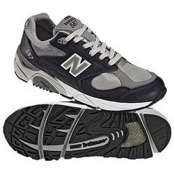 Men's New Balance 587 Running Shoes