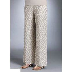 Women's UPF Wide Leg Pants