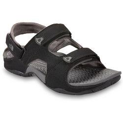 Men's El Rio II Sandals
