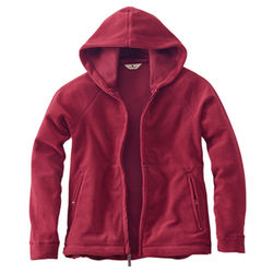 Women's Clarksville Jacket