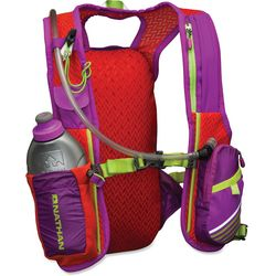 Women's Zeal 2L Ultralight Hydration Vest