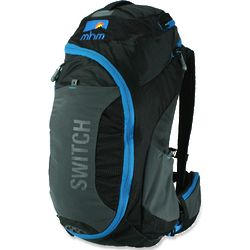 Hiker's Switch 24 Pack