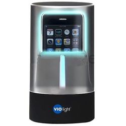 VIO Light UV Cell Phone Sanitizer
