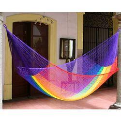 Dreaming of Rainbows Hammock