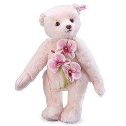Steiff Laelia Pink Teddy Bear