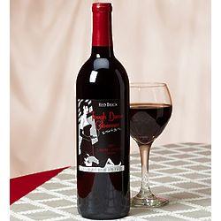 Tough Dame Cabernet Sauvignon Wine