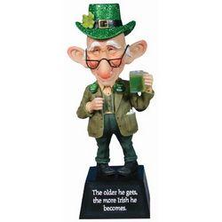 Irish Coot