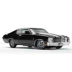 1971 Chevelle SS 454 Diecast Car