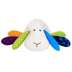 Lil' Prayer Buddy Stuffed Lamb