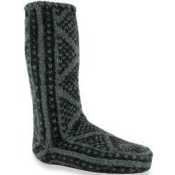 Women's Swissdale Sock Slippers
