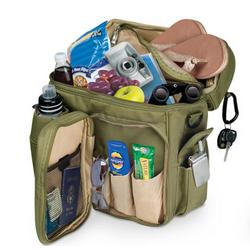 Outdoor Backpack Cooler