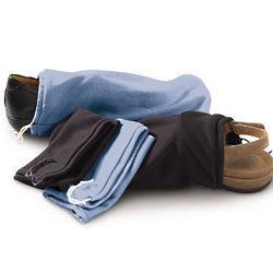 StowAways Shoe Bags