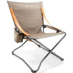 Hang Time Portable Chair
