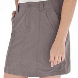 Backcountry Skirt