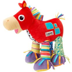 Trotter Pony