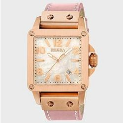 Women's Stella Rose Gold Watch