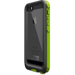 Waterproof Nuud Case for iPhone 5s