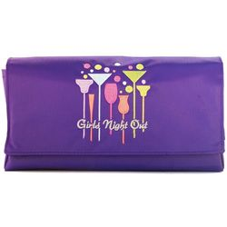 Girl's Night Out Bar 2 Go Kit