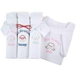 Sibling T-Shirt