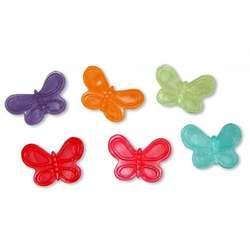 Butterfly Gummies