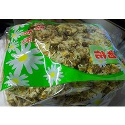 Dried Chrysanthemum for Brewing