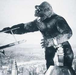 Classic Film Tour of Manhattan, New York for 1