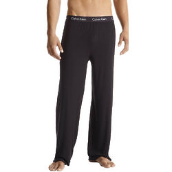 Micro Modal Pant