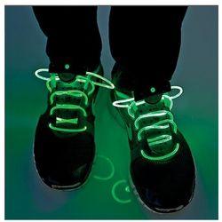 LED Light-Up Shoelaces