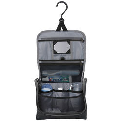 Pack It 2 BiTech On Board Toiletry Kit
