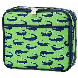 Later Gator Lunch Box